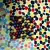Fotocomposiciones. Material: fotografías,  lápices de colores, rotuladores
